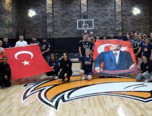 Çukurova, Çanakkale Şehitlerini unutmadı