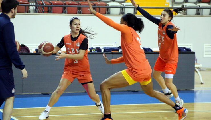 Çukurova'nın rakibi Galatasaray