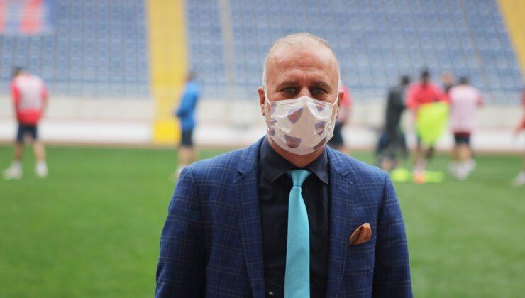 Yiğit, gazeteciye yapılan saldırıyı kınadı!